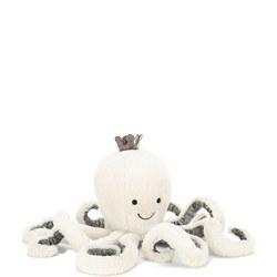 Cosmo Octopus 49cm