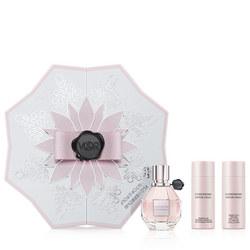 Flowerbomb Luxury Gift Set