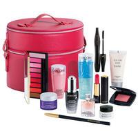 Lancôme Beauty Box Gift Set