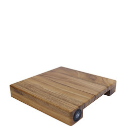 Square Board with built in Honer
