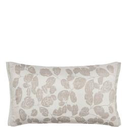 Lamele Cushion Tryffle 30 x 50cm