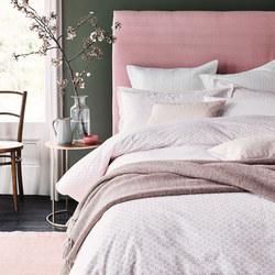 Tua Coordinated Bedding