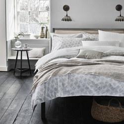 Leaf Coordinated Bedding