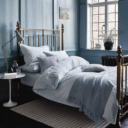 Mya Coordinated Bedding