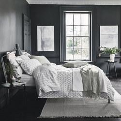 Paisley Coordinated Bedding