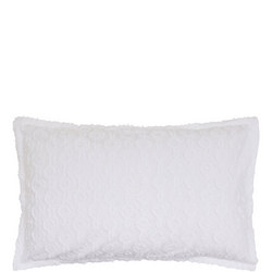 Nara Oxford Pillowcase