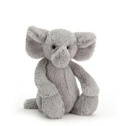 Bashful Elephant 31cm