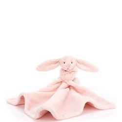 Bashful Bunny Blush Soother