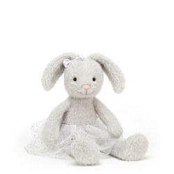 Stella Bunny Large