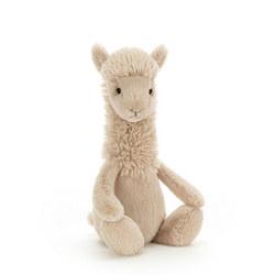 Bashful Llama 31cm