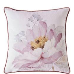 Butterscotch Cushion Grey 45 x 45cm