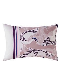 Flighter Standard Pillowcase pair Mink