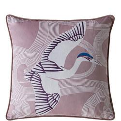 Flighter Cushion Mink 45 x 45cm