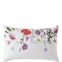 Hedgerow Standard Pillowcase pair Multi