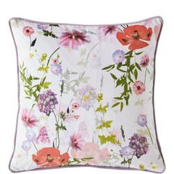 Hedgerow Cushion Multi 45 x 45cm