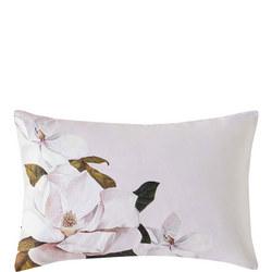Opal Standard Pillowcase pair Blush