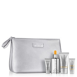 PREVAGE® Intensive Daily Serum Set