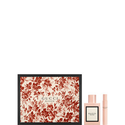 Gucci Bloom Eau de Parfum For Her 50ml Gift Set