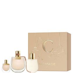 Chloé Nomade Eau de Parfum Gift Set