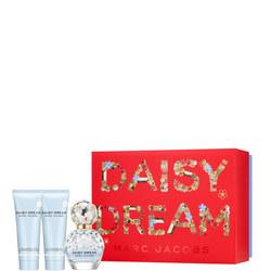 MARC JACOBS Daisy Dream 50ml Eau de Toilette Gift Set