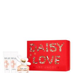 MARC JACOBS Daisy Love 50ml Eau De Toilette Gift Set