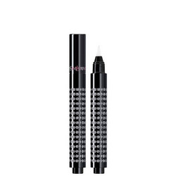 Black Opium Click & Go Perfume Pen Limited Edition