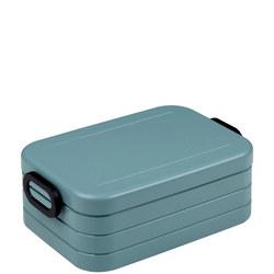 Take A Break Lunch Box