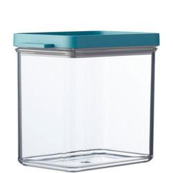 Omnia Storage Box 1.1L