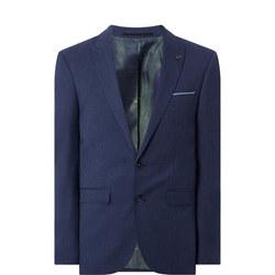 Lovati Slim Fit Suit Jacket