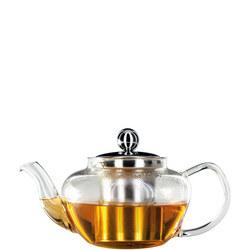 Kitchen Glass Teapot 600ml