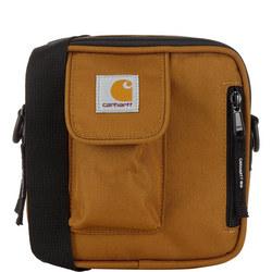 Essentialx Crossbody Bag