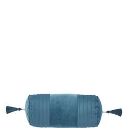 OBI Panel Cushion Seafoam