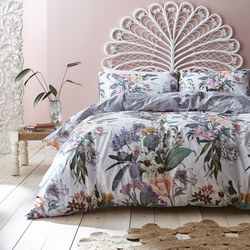 Kensington Duvet Set