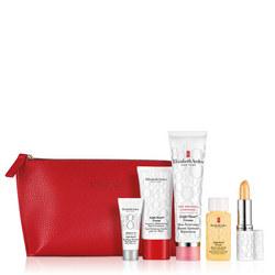 Eight Hour® Cream 5pc Beauty Set