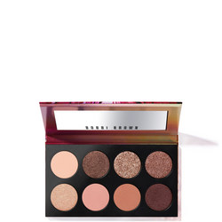 Love in the Afternoon Eye Shadow Palette