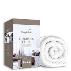 Snuggledown Hotel Luxury 10.5 Tog Duvet