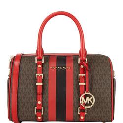 Bedford Satchel Duffle Bag
