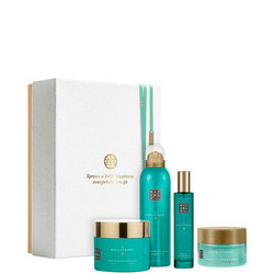 The Ritual of Karma Soothing Collection