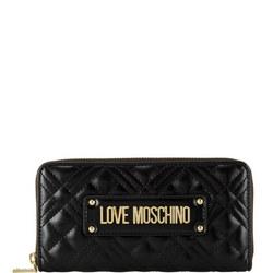 Love Medium Wallet
