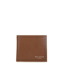 Cobler Leather Wallet