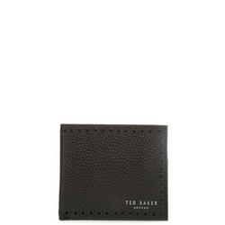 Cobler Leather Wallet