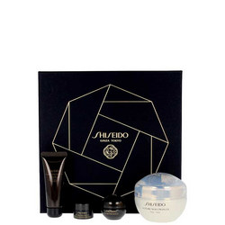 Future Solution X Day Gift Set