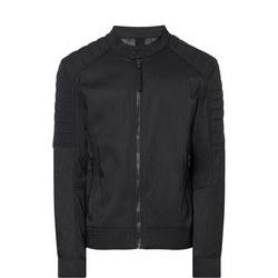 Olorth Biker Jacket