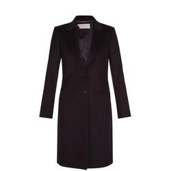 Tilda Coat