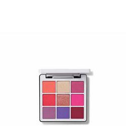 Mini Norvina Pro Pigment Palette Vol 1