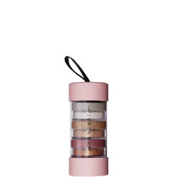 Mini Loose Highlighter Set