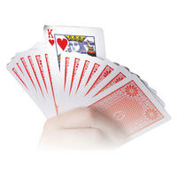Marvin's Mind-Blowing Magic 150 Incredible Card Tricks