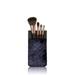 Magic Mini Brush Set