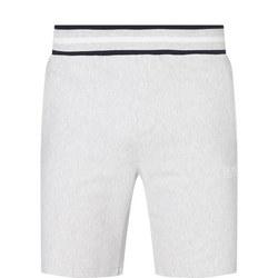 Heritage Shorts