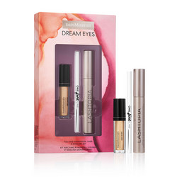 Dream Eyes Gift Set